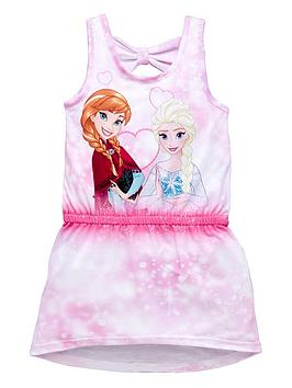 disney-frozen-girls-anna-and-elsa-summer-dress