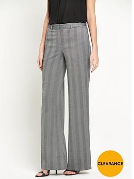 v-by-very-herringbone-wide-leg-trousers