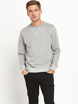 lee-mens-sweatshirt