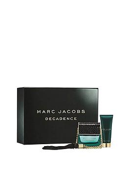 marc-jacobs-decadence-50ml-edp-and-75ml-shower-gel-gift-set