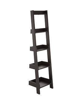 metro-narrow-laddernbspshelf