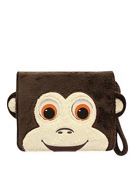 tab-zoo-universal-8-inch-app-folio-tablet-case-monkey