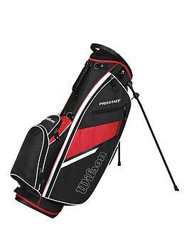 wilson-staff-prostaff-carry-bag