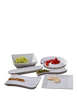 6-piece-party-serving-set
