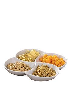 large-swirl-snack-serving-dish