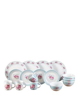 costswold-kitchen-16-piece-dinner-set