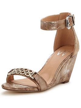 wallis-suki-crocnbspwedged-sandal