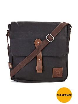 lyle-scott-canvas-mens-messenger-bag