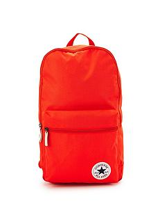 converse-core-mens-backpack