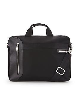 tommy-hilfiger-document-bag