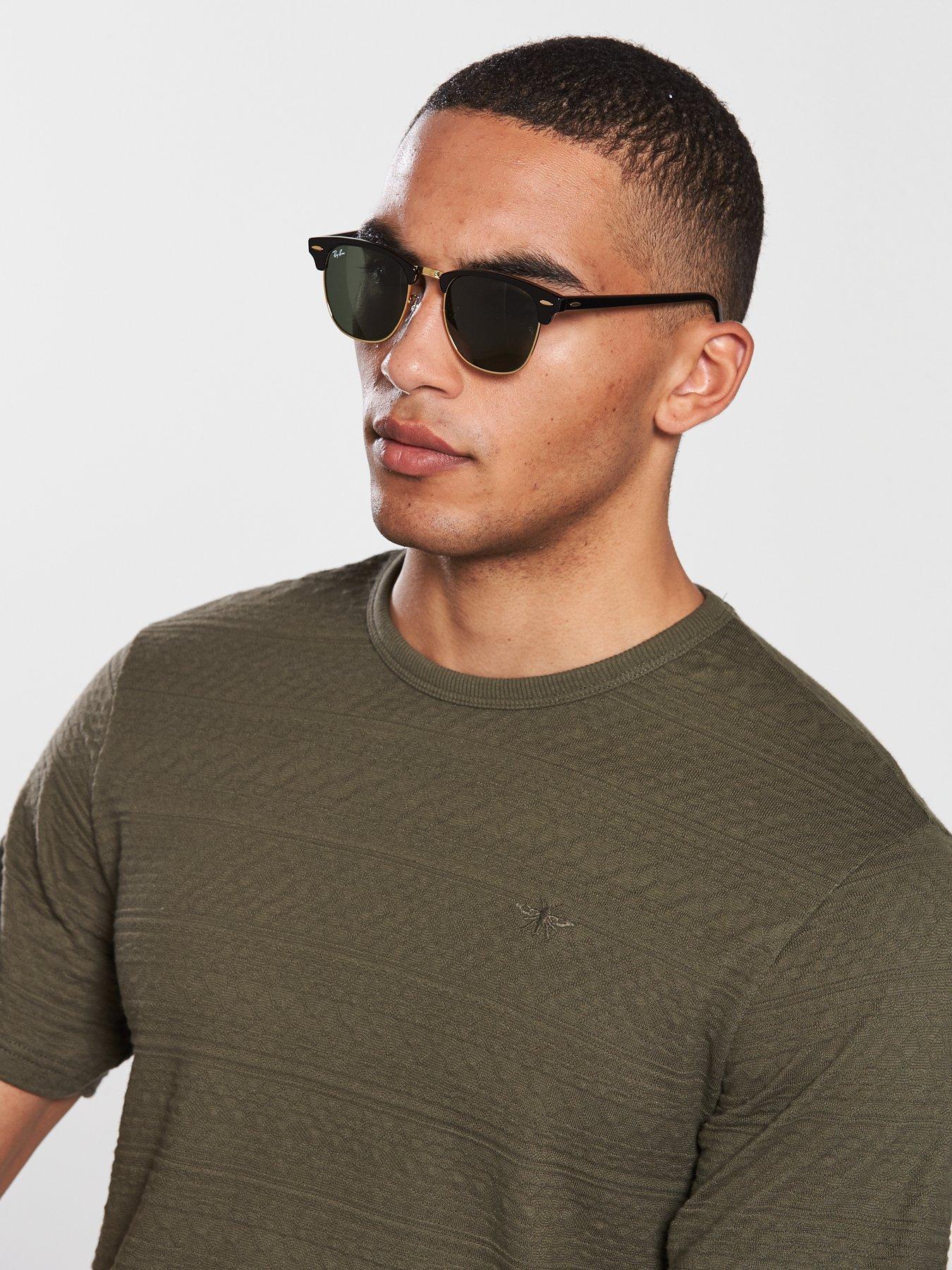 ray ban clubmaster sunglasses ireland  ray ban rayban clubmaster sunglasses