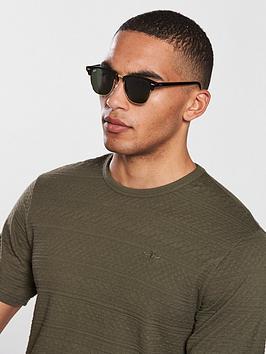 ray-ban-rayban-clubmaster-sunglasses