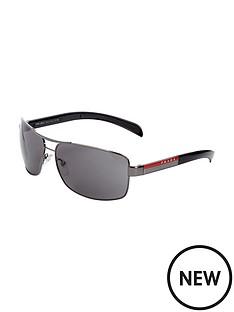 prada-sport-prada-sport-sunglasses