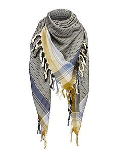 joe-browns-joe-browns-funky-scarf
