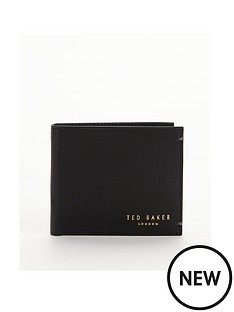 ted-baker-ted-baker-leather-wallet