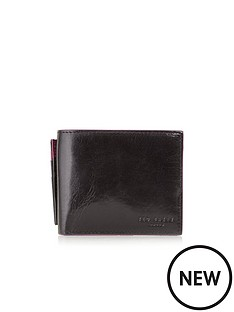 ted-baker-ted-baker-contrast-edge-leather-wallet