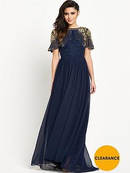 virgos-lounge-virgos-lounge-raina-embellished-maxi-dress