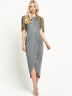 virgos-lounge-virgos-lounge-lena-embellished-midi-dress