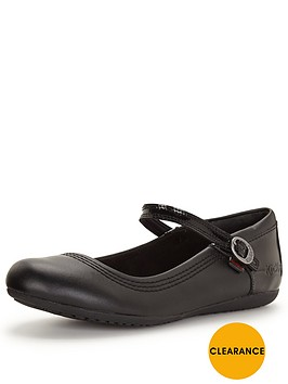 kickers-verda-triple-flat-mary-jane-shoe