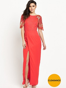 virgos-lounge-lena-embellished-maxi-dress
