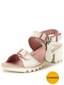 kickers-kopey-sumsannbsplow-heel-sandal