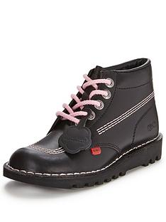 kickers-kick-hi-core-w-ankle-boot