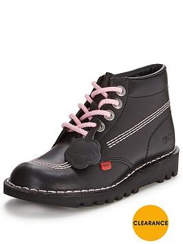 kickers-kick-hi-core-w-ankle-boot