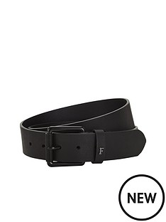 french-connection-french-connection-casual-leather-belt