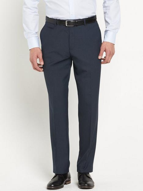 skopes-sharpe-mens-suit-trousers-blue
