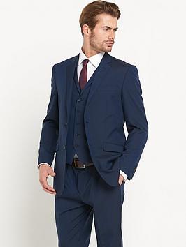 skopes-egan-mens-suit-jacket