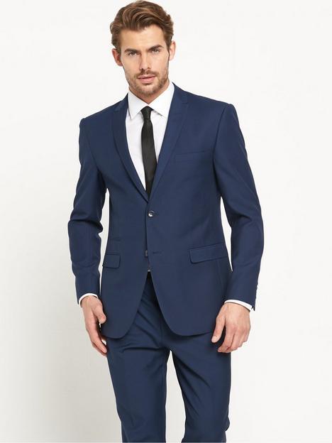 skopes-kennedy-mens-suit-jacket-royal-blue