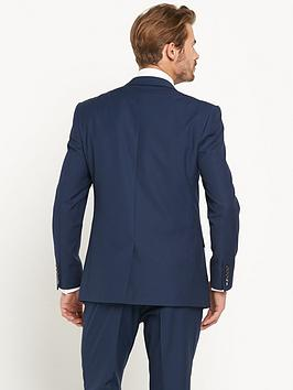 Inexpensive Cheap Online Suit Jacket Mens Skopes Kennedy CutPrice Clearance Store Th3TeXO