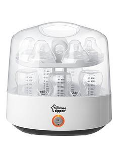 tommee-tippee-closer-to-nature-electric-steriliser