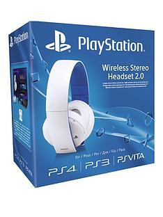 playstation-4-wireless-white-stereo-headset-20-for-ps4