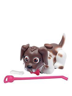 pet-parade-pet-parade-single-puppy-pack-danish-po