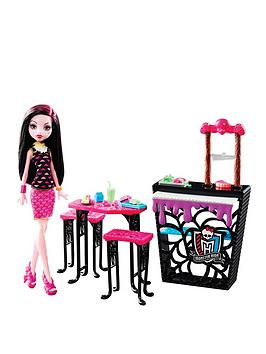 monster-high-beast-bites-accessory-andnbspdraculauranbspdoll