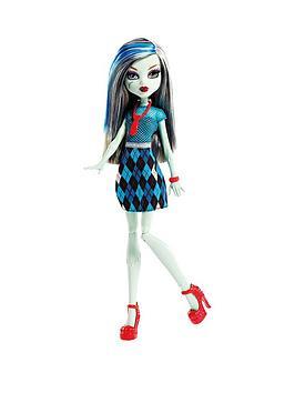 monster-high-frankie-doll