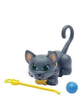 pet-parade-pet-parade-single-kitten-pack-grey-chartreux