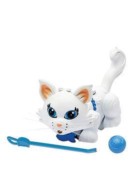 pet-parade-pet-parade-single-kitten-pack-white-pe
