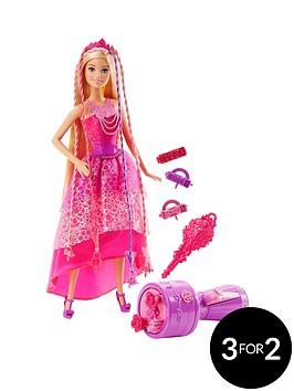 barbie-twist-n-style-princess