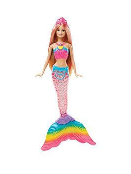 barbie-rainbow-light-mermaid