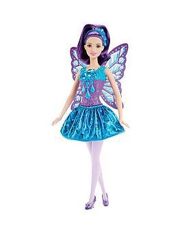 barbie-fairy-gem-fashion