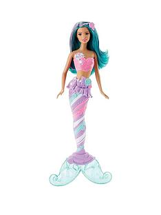 barbie-mermaid-candy-fashion
