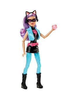 barbie-spy-squad-cat-burglar-doll