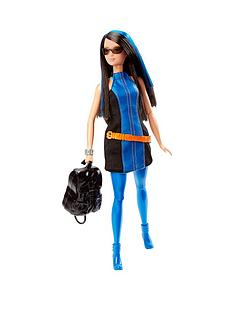 barbie-spy-squad-renee-secret-agent-doll