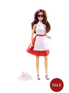 barbie-barbie-spy-squad-teresa-secret-agent-doll