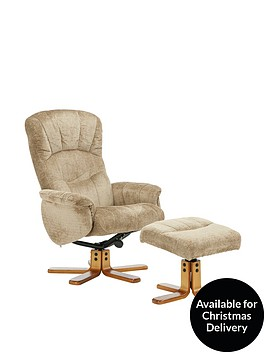 maya-swivel-recliner-chair-amp-footstool