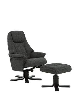 mison-swivel-recliner-chair-amp-footstool
