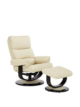 morten-swivel-recliner-chair-amp-footstool