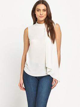 v-by-very-high-neck-waterfall-top